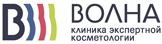 Камелия логотип