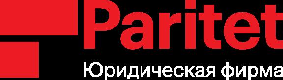 LawServices logo